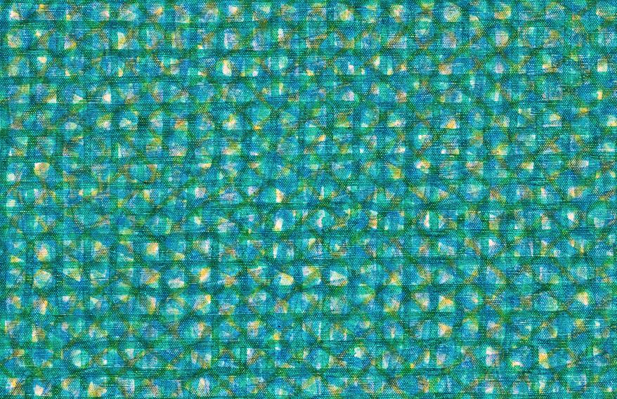 Indagare lo spazio e la luce. Da Lucio Fontana a Yayoi Kusama, tanto Novecento e l'epoca contemporanea in asta da Il Ponte