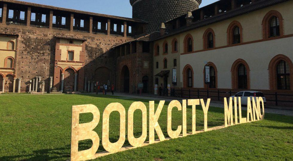 Si scrive Libro, si legge Arte: i suggerimenti artistici per BookCity Milano 2019