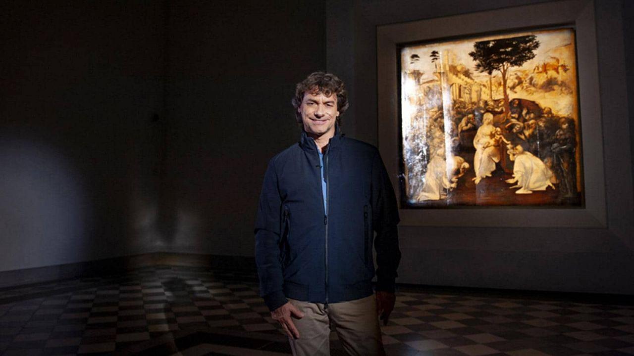 Arte e Cultura in TV e Radio. Una panoramica sui programmi culturali in Italia