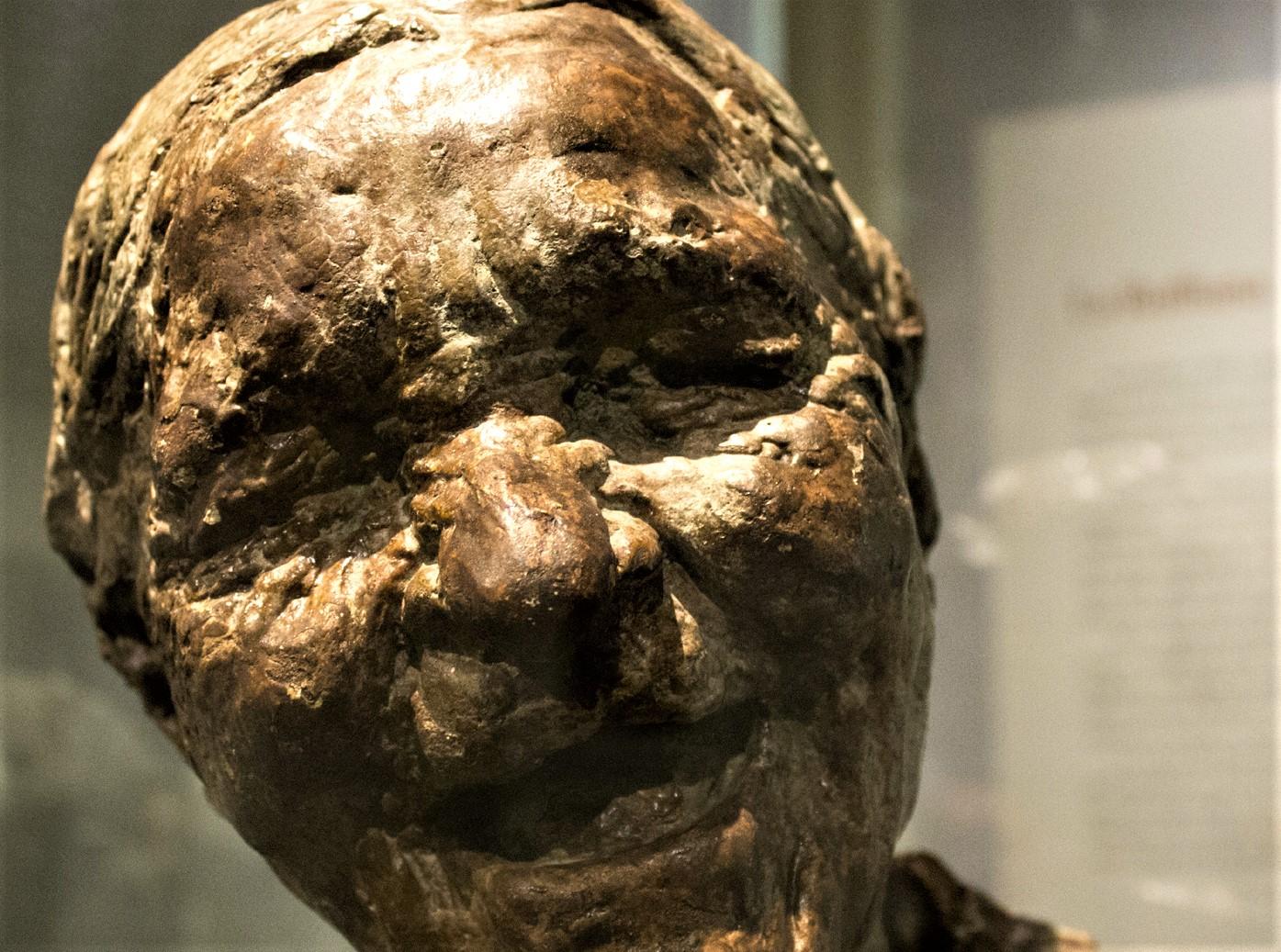 Domenica gratis al museo: ecco le mostre da non perdere a Roma