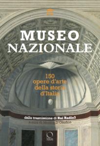 Autunno d'arte in libreria: da Genovesivo a Pordenone, fino all'utopia di un Museo Nazionale
