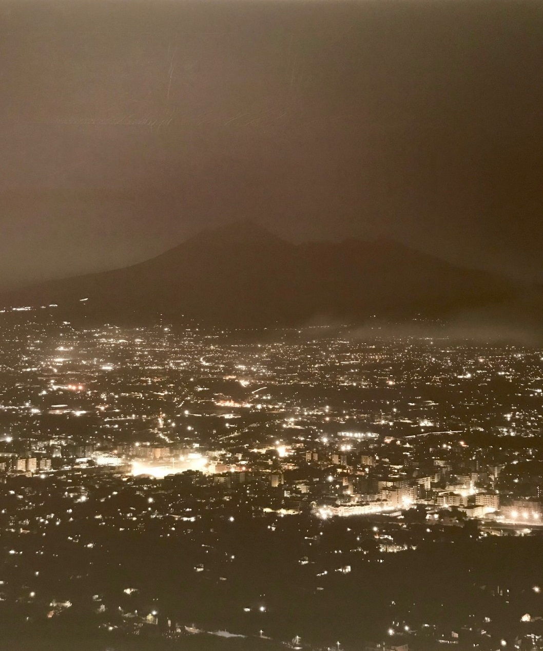 Il Miracolo - Le souffle de la montagne noire ©ArtsLife