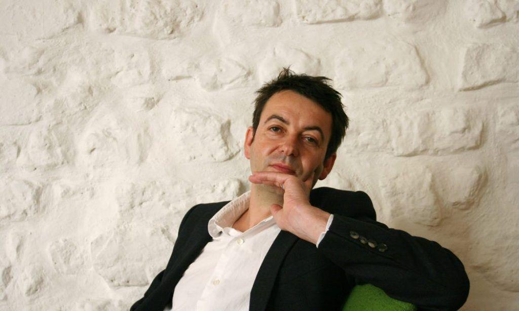 Triennale d'Architettura di Lisbona: parola al curatore Éric Lapierre