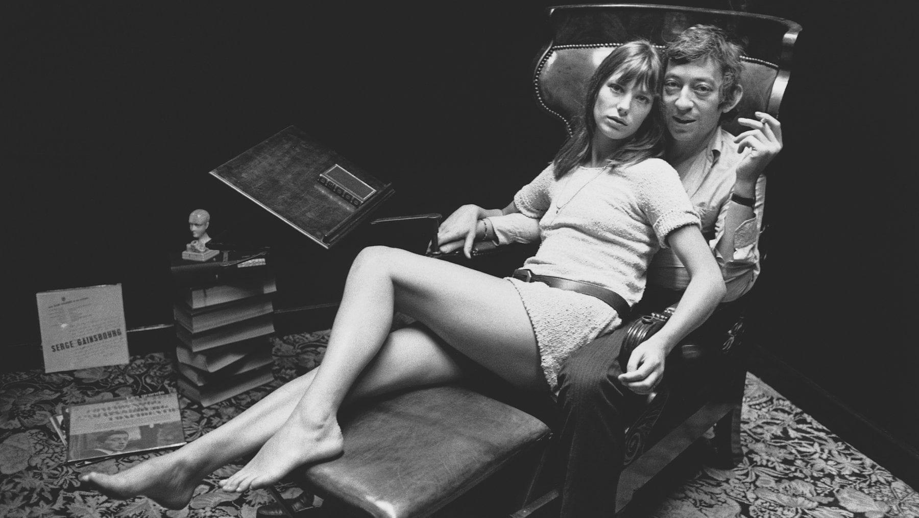 69 année érotique. A Parigi, la Galleria T&L celebra l'annata più erotica di sempre