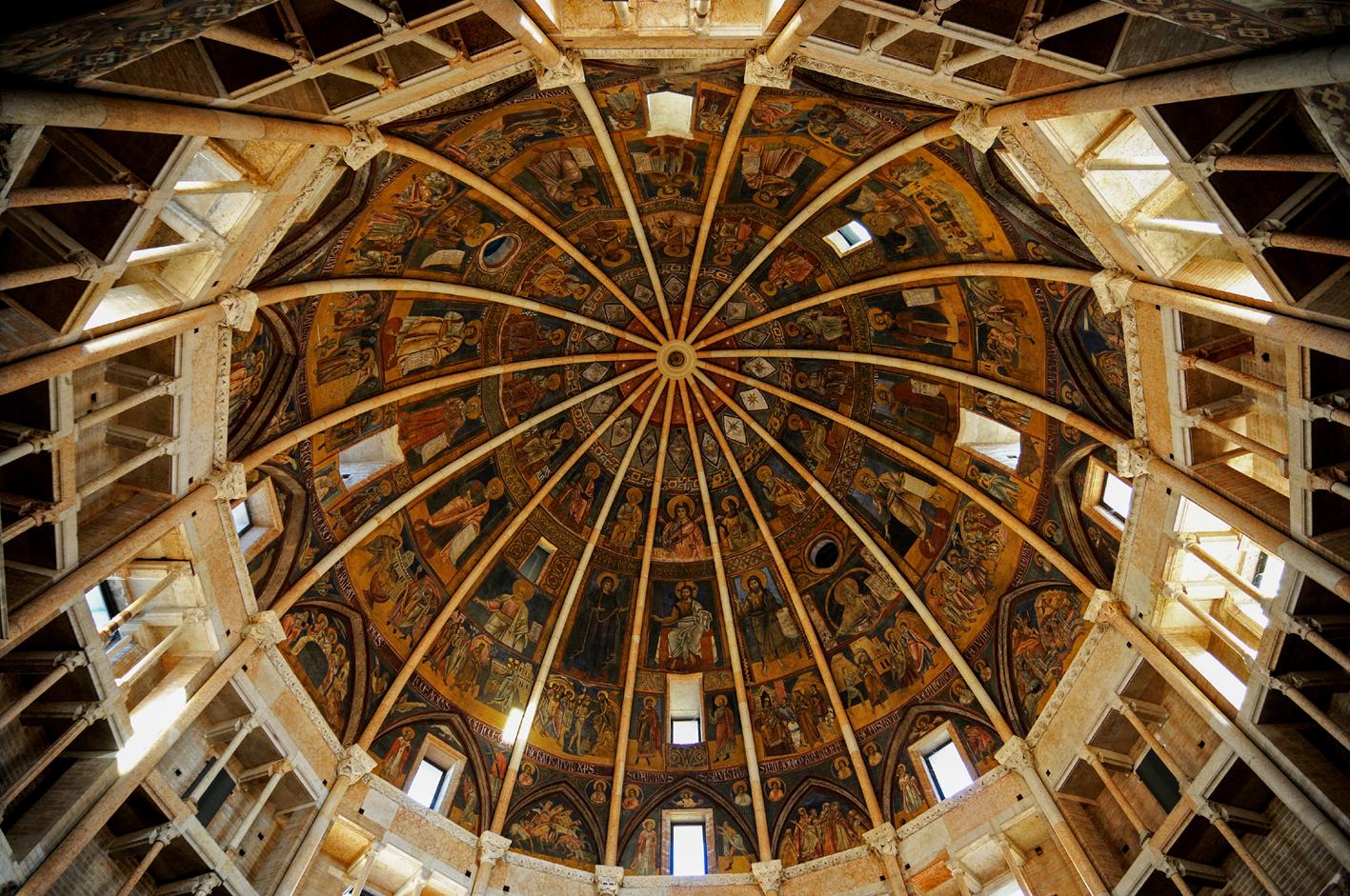 Parma 2020: la Capitale Italiana della Cultura svela il suo programma. Più di 400 gli eventi