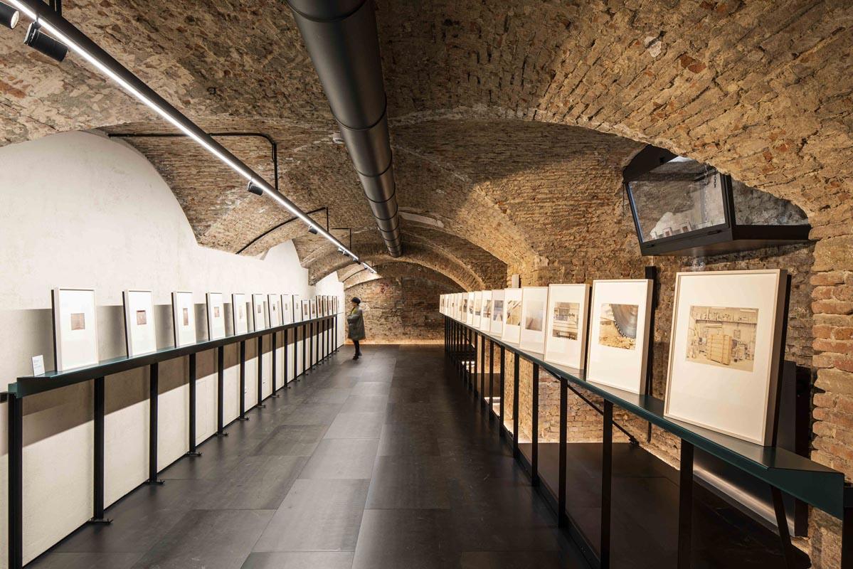 Tutti i numeri di Foto/Industria. Oltre 60 mila visitatori per la Biennale 2019, evento diffuso di Bologna
