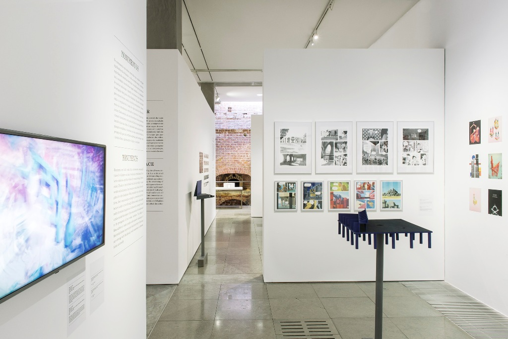 Territorio agricolo e interiorità: le nuove frontiere dell'architettura alla Triennale di Lisbona