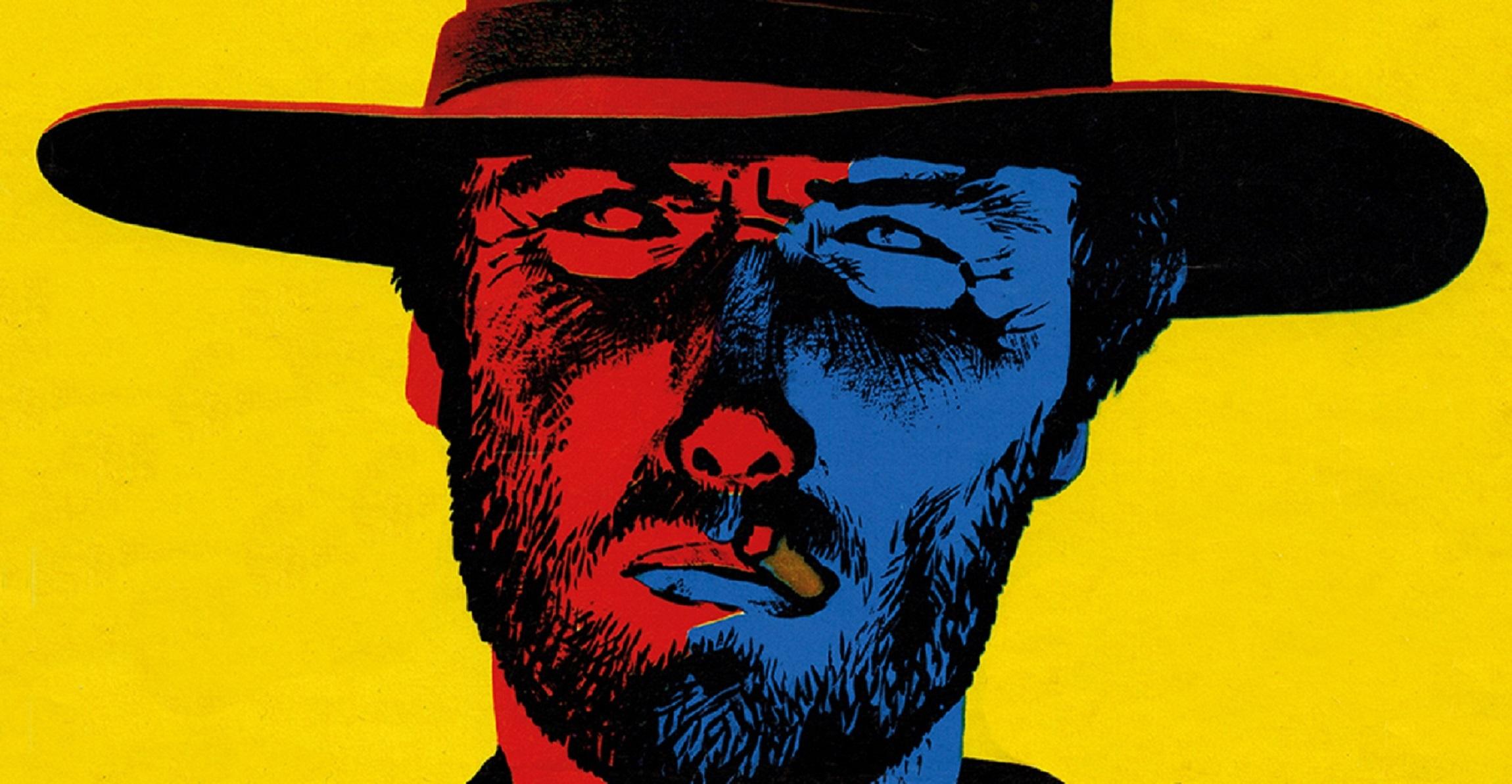 C'era una volta Sergio Leone. Roma celebra con una grande mostra l'uomo che ha scritto la storia del cinema