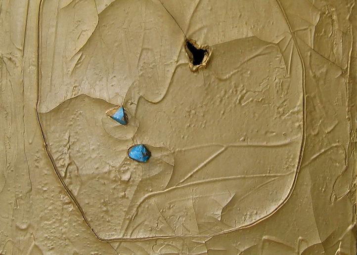 Il lascito oltre la tela. La conquista dello Spazio di Lucio Fontana, una riflessione (e una mostra)