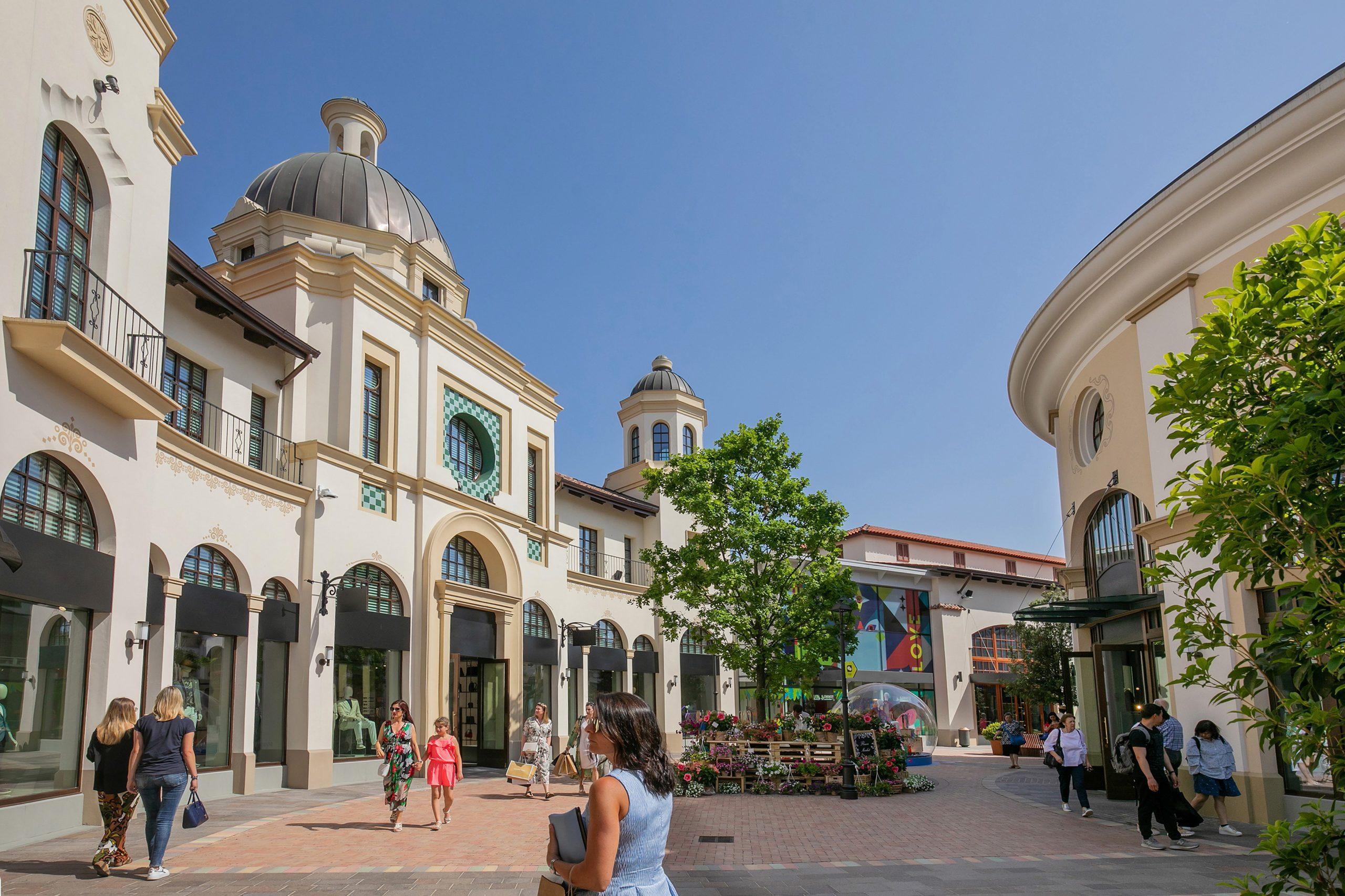 """Fidenza Village per la cultura. Davide Rampello direttore creativo per una Parma 2020 all'insegna del """"Villaggio"""""""