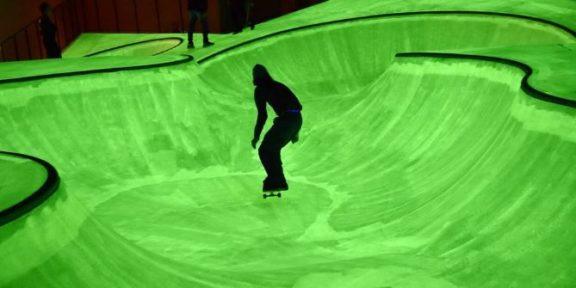 Skatepark © Triennale Milano foto Gianluca Di Ioia (3)