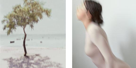Sofia Uslenghi, Earth Augusta