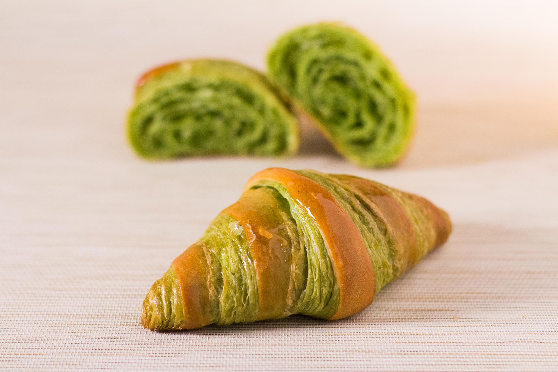 L'autentica pasticceria giapponese a milano, da Hiromi Cake