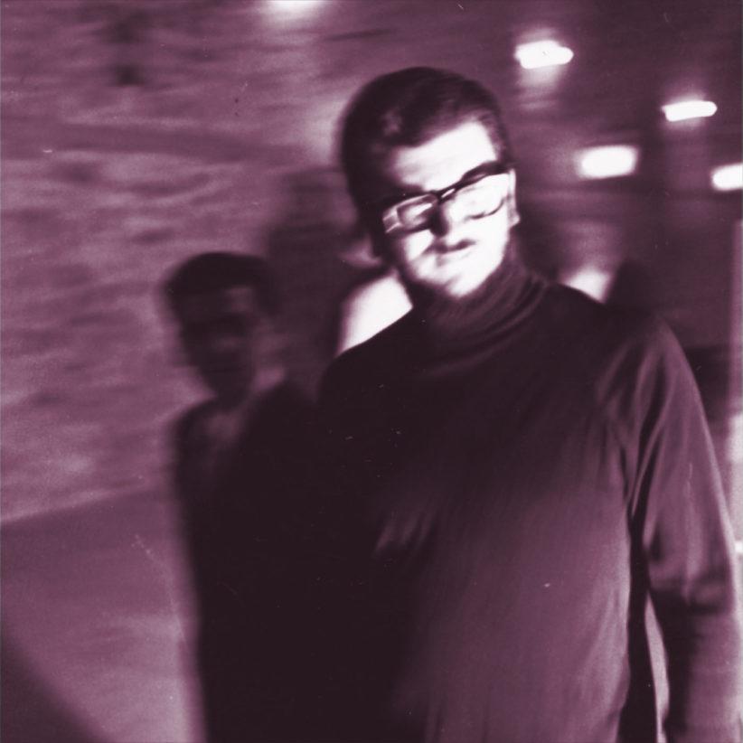I sei anni di Marcello Rumma 1965-1970, Madre, Napoli