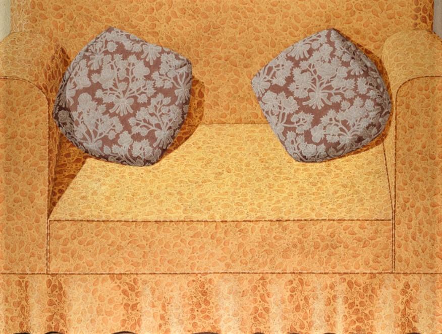 Dalla grande mostra su Gnoli a Kippenberger. Le mostre della Fondazione Prada nel 2020