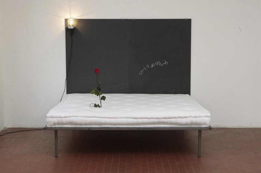 Un'indagine sulla Galleria Multipli. La nuova tappa di Gallery Focus a ICA, Milano