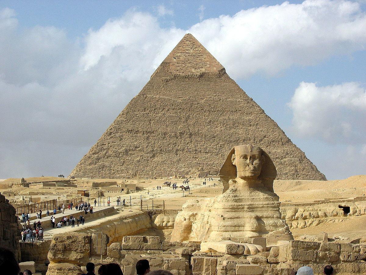 Egitto. Scoperto il libro illustrato più antico del mondo