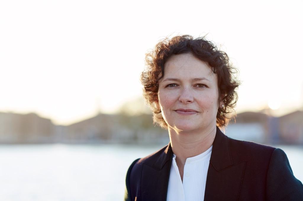 Cecilia Alemani nominata Direttrice della Biennale Arte 2021