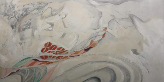 ArteFiera 2020 Gastone Novelli Galleria dello Scudo