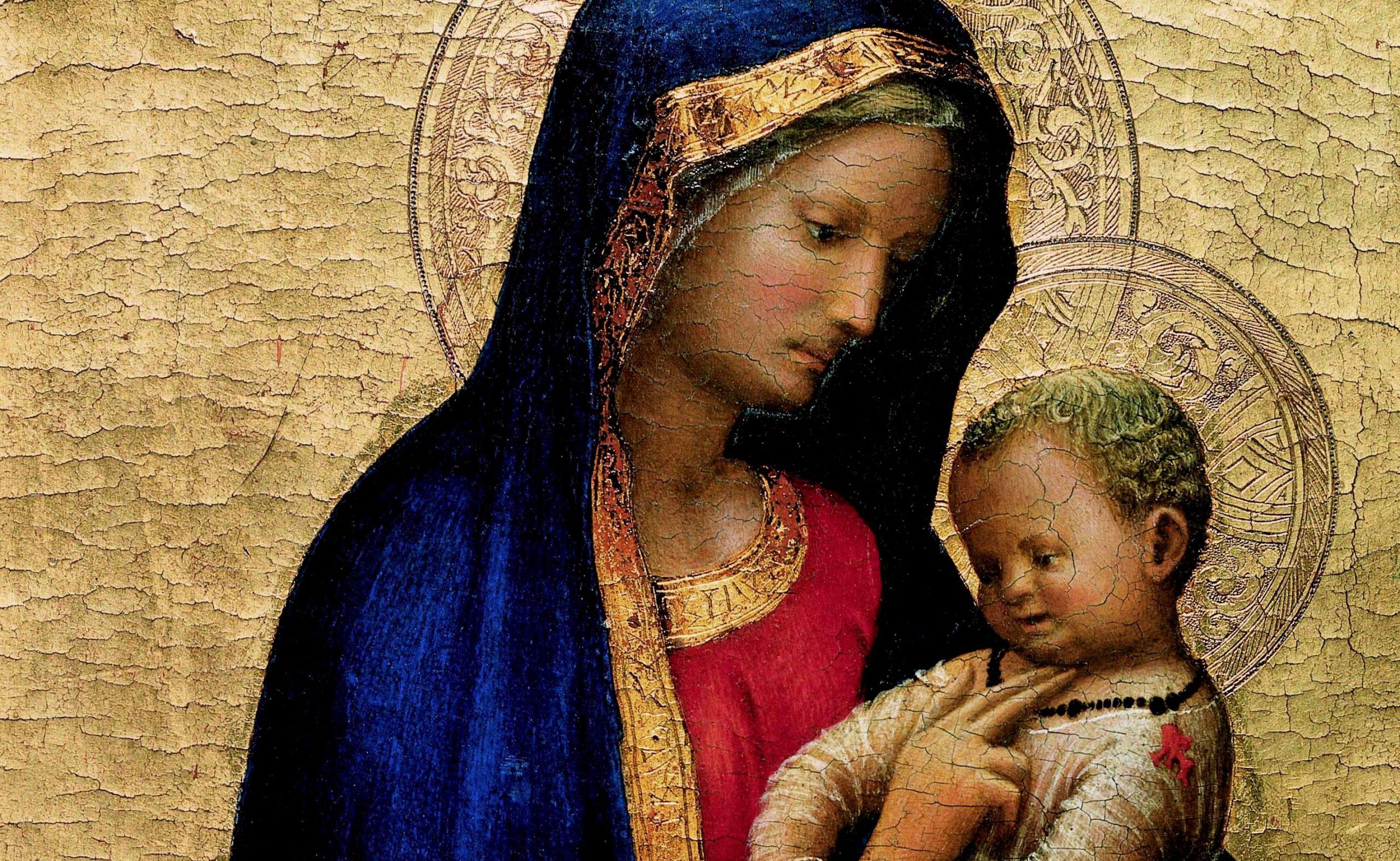 Masaccio, Altdorfer, Sodoma. Al via la collaborazione fra Siena e gli Uffizi