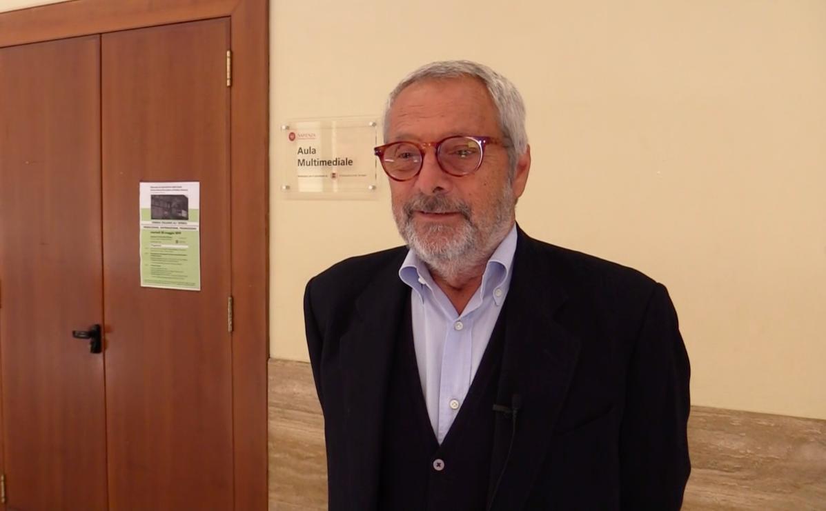Biennale di Venezia, il nuovo presidente è il produttore cinematografico Roberto Cicutto