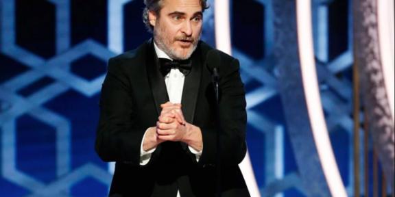 Golden Globe 2020: a Sam Mendes e Tarantino i premi più ambiti