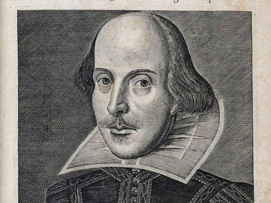 Il Bardo all'asta. Una delle ultime copie del First Folio di Shakespeare stima 4 milioni