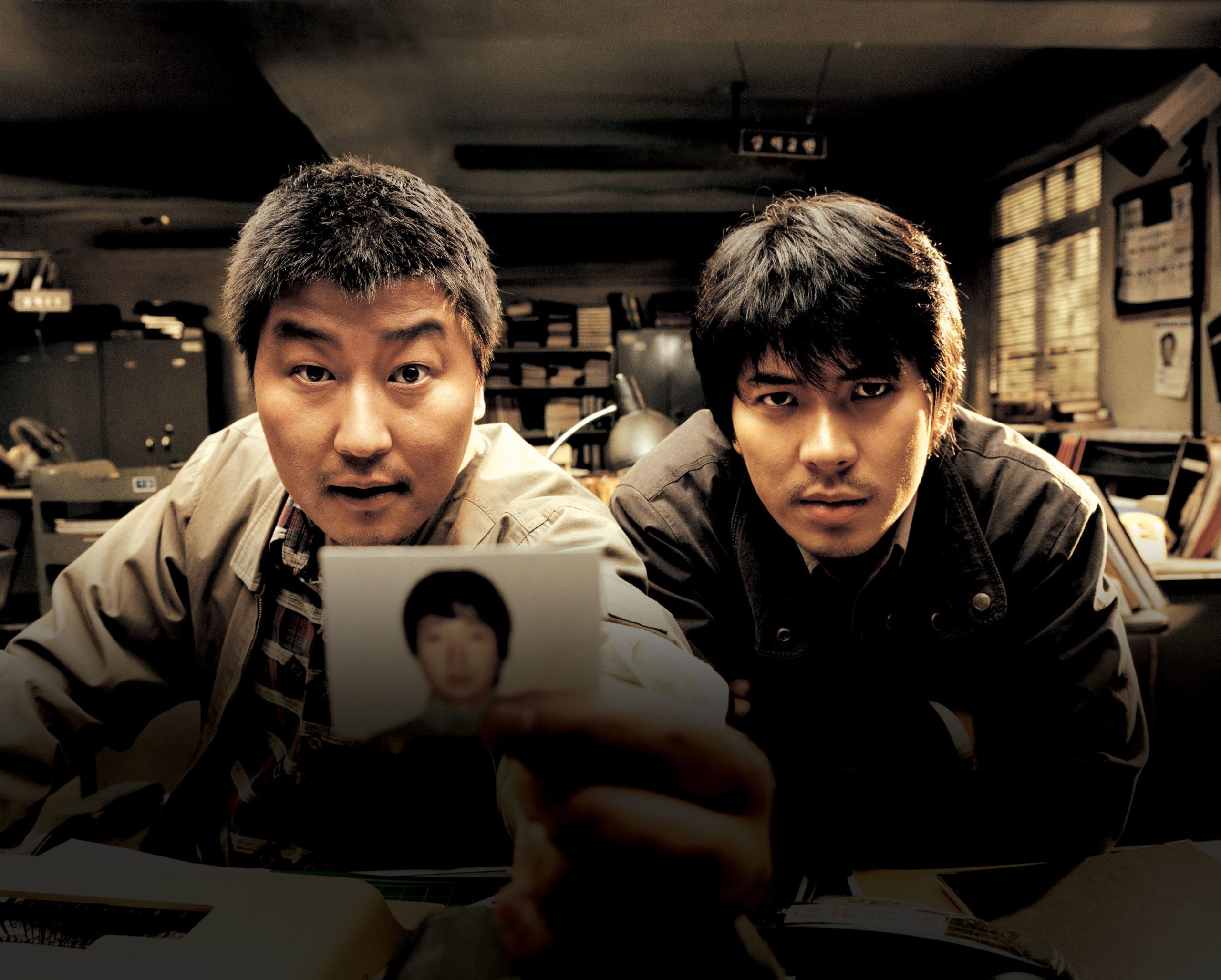 Memorie di un assassino – Memories of Murder di Bong Joon Ho: la storia di un enigma oscuro e senza fine…