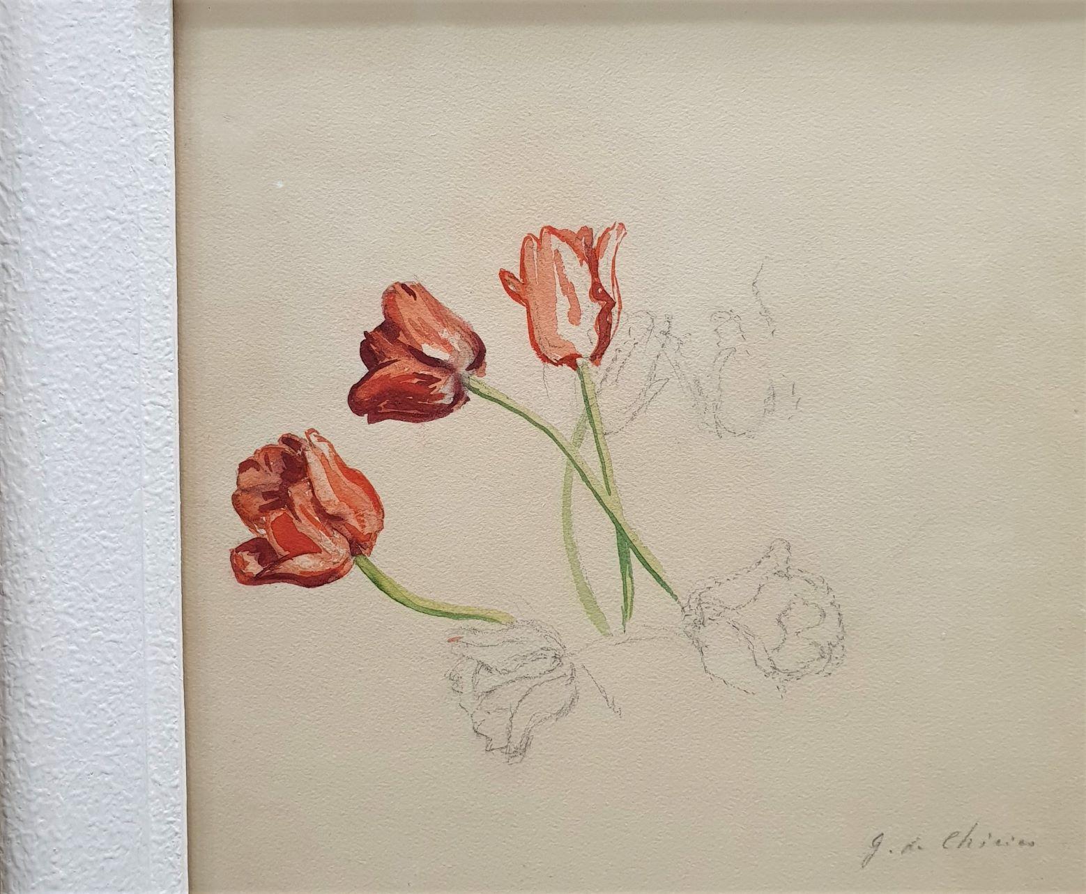 Arte Fiera 2020. Dai tulipani lattei di De Chirico ai cornetti di fiori di Morandi, 20 chicche da non perdere a Bologna