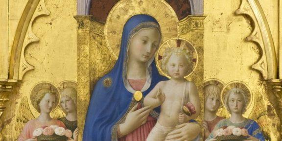 Galleria Nazionale Umbria