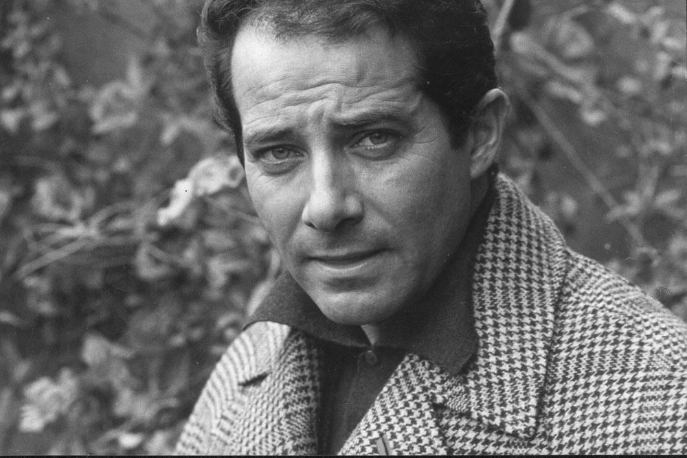 Gillo Pontecorvo, un libro raccoglie la sua esperienza da giornalista, tra cinema e politica