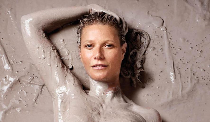 The Goop Lab: Gwyneth Paltrow imprenditrice della vulva e del benessere psichico