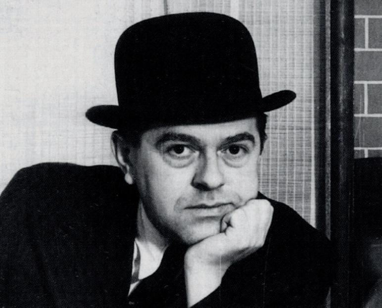 """""""Settebello"""" Magritte. Da Christie's sette dipinti del surrealista belga quotano oltre 20 milioni"""