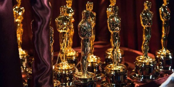 Premi Oscar 2020: le nomination