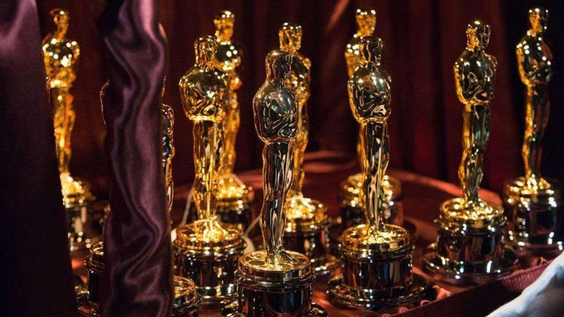 Premi Oscar 2020: le nomination