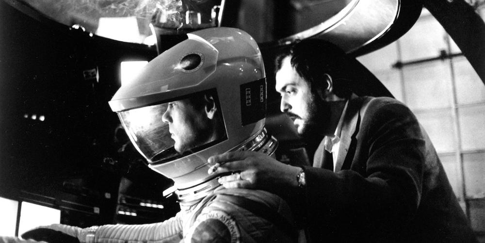 Stanley Kubrick, un volume sui capolavori del più «controverso» regista di Hollywood