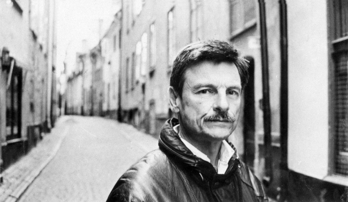 Il cinema come preghiera: Tarkovskij con parole sue. In arrivo al cinema il documentario sul regista di Solaris