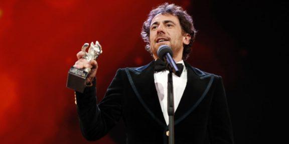 Festival di Berlino: Elio Germano migliore attore per il suo Ligabue. Tutti i premi