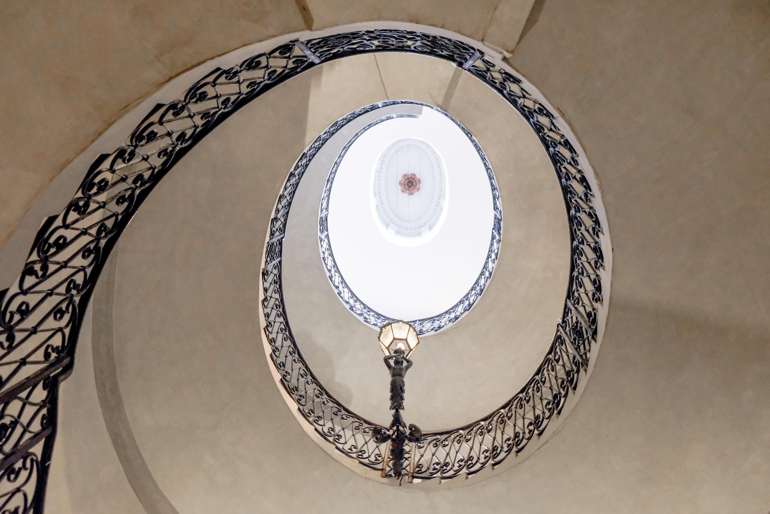Un nuovo museo per Verona: apre Palazzo Maffei, casa dell'antico e del moderno