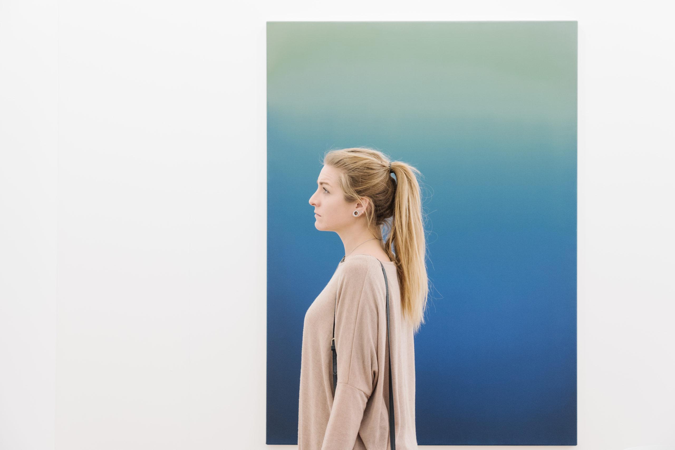 Art Rotterdam: il futuro non è scritto ma qui lo si intravede