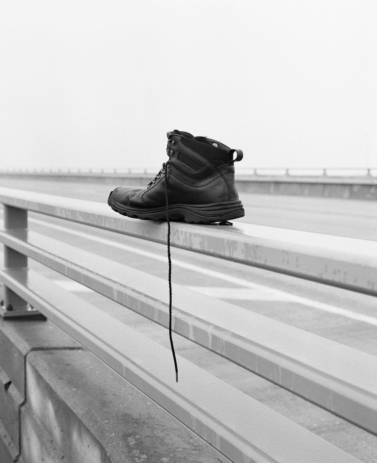 L'elogio del cammino e il dolce suono del picchio nella lontanissima New York di Antonio Rovaldi, intervista