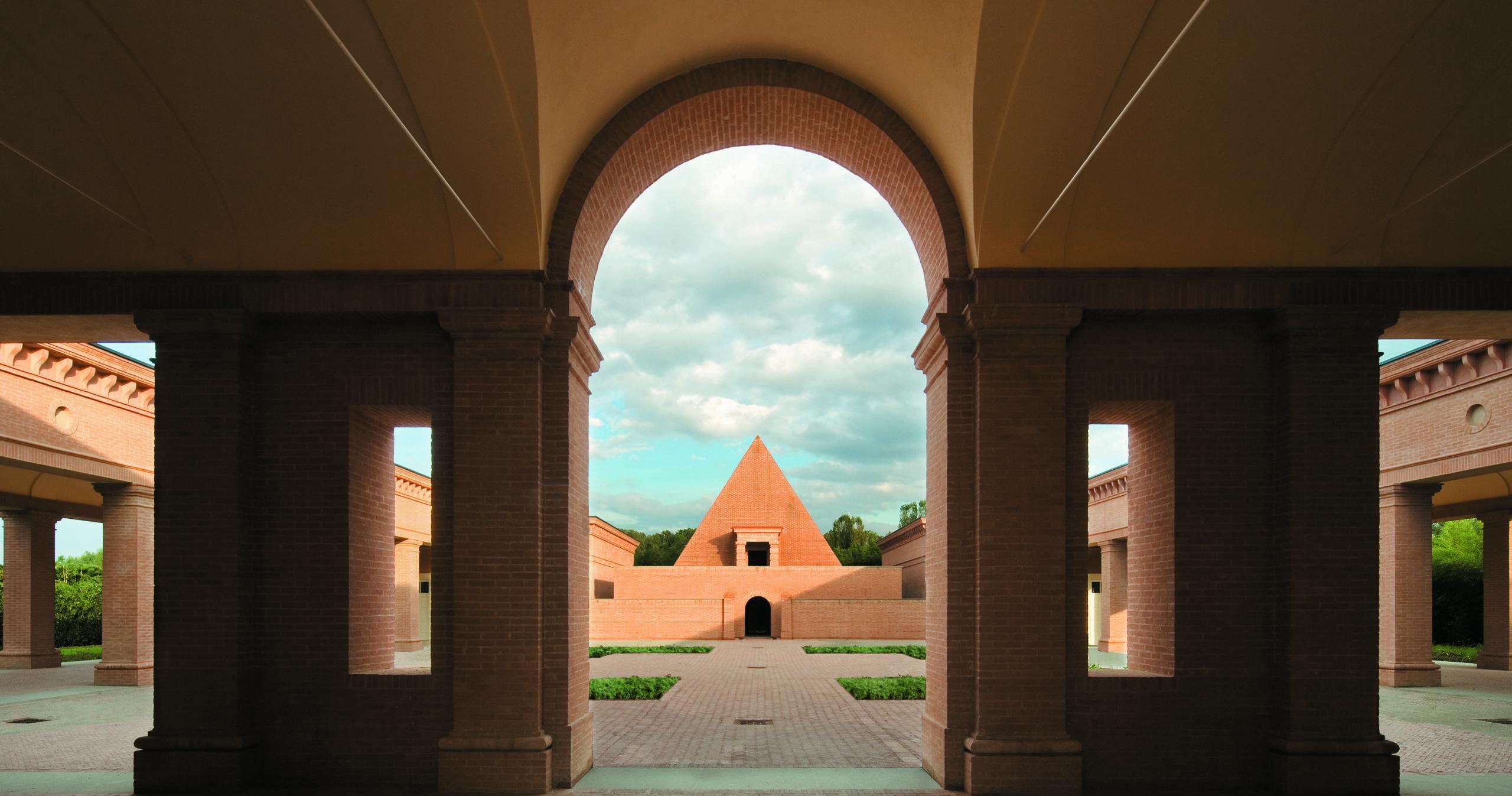 Il più grande, il più misterioso: il Labirinto della Masone presenta il suo programma per Parma 2020