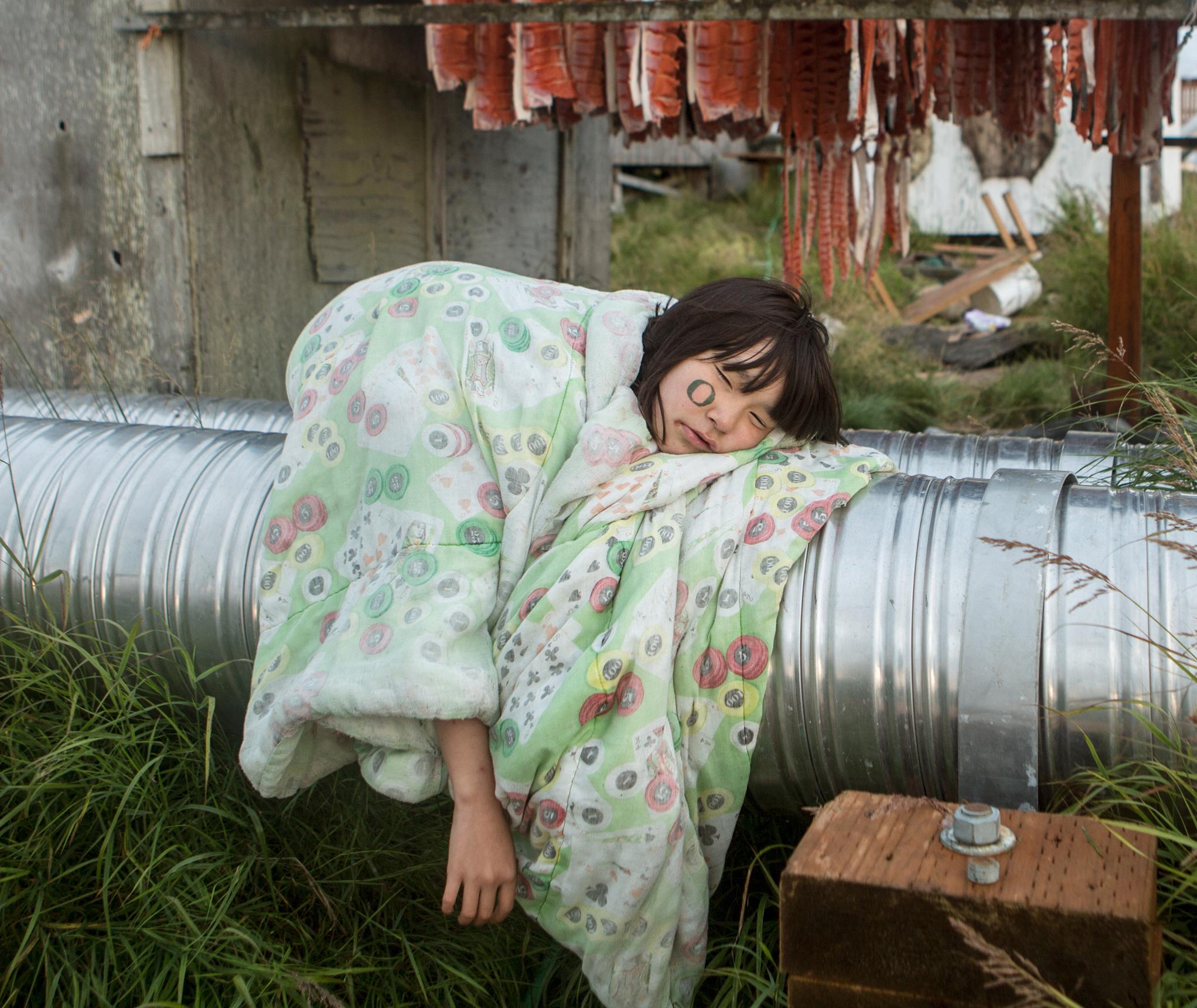 #BFFMANTOVA. In arrivo la prima Biennale della Fotografia Femminile