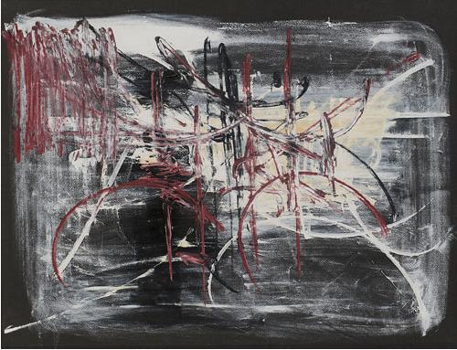 Febbraio d'arte (moderna e contemporanea) a Vercelli. Le aste di Meeting Art