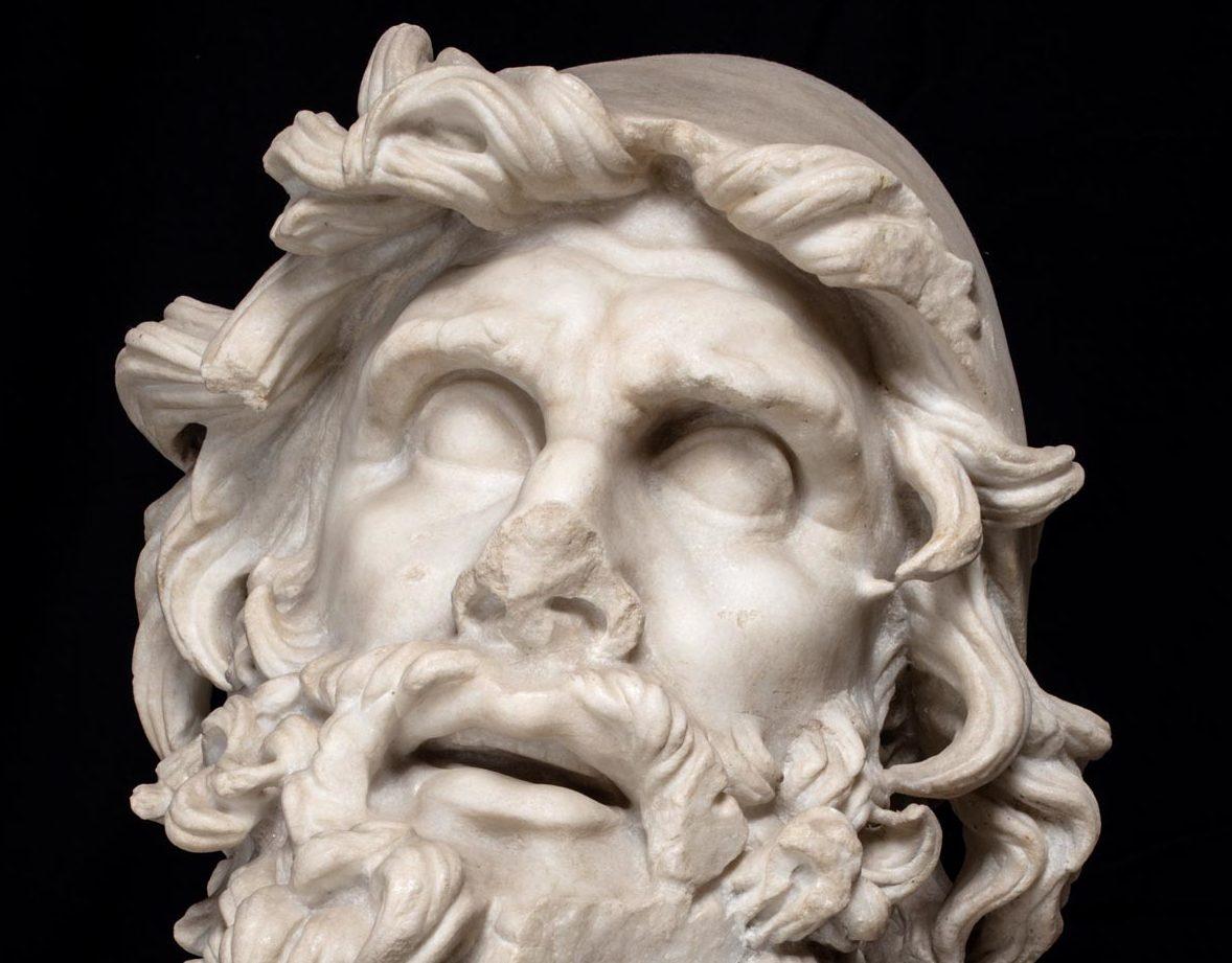Il viaggio infinito: l'arte racconta Ulisse (e viceversa) in una grande mostra a Forlì