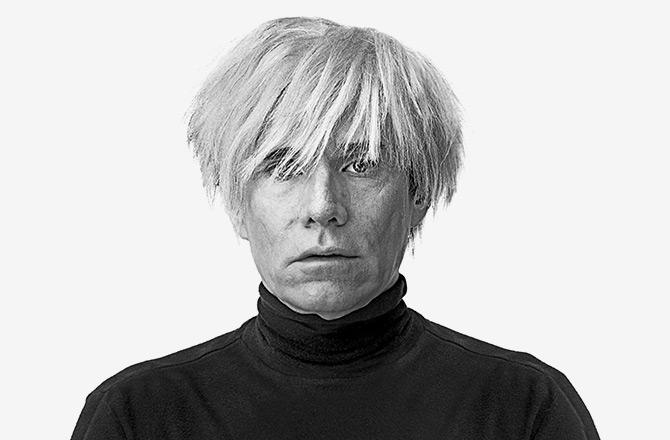 Andy Warhol inedito: dei disegni ne svelano il lato più intimo