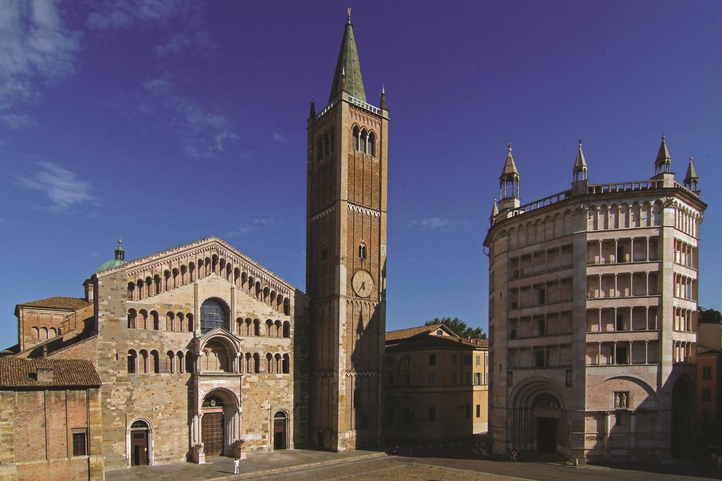 Capitale Italiana della Cultura, ecco le 28 candidate per l'edizione 2022
