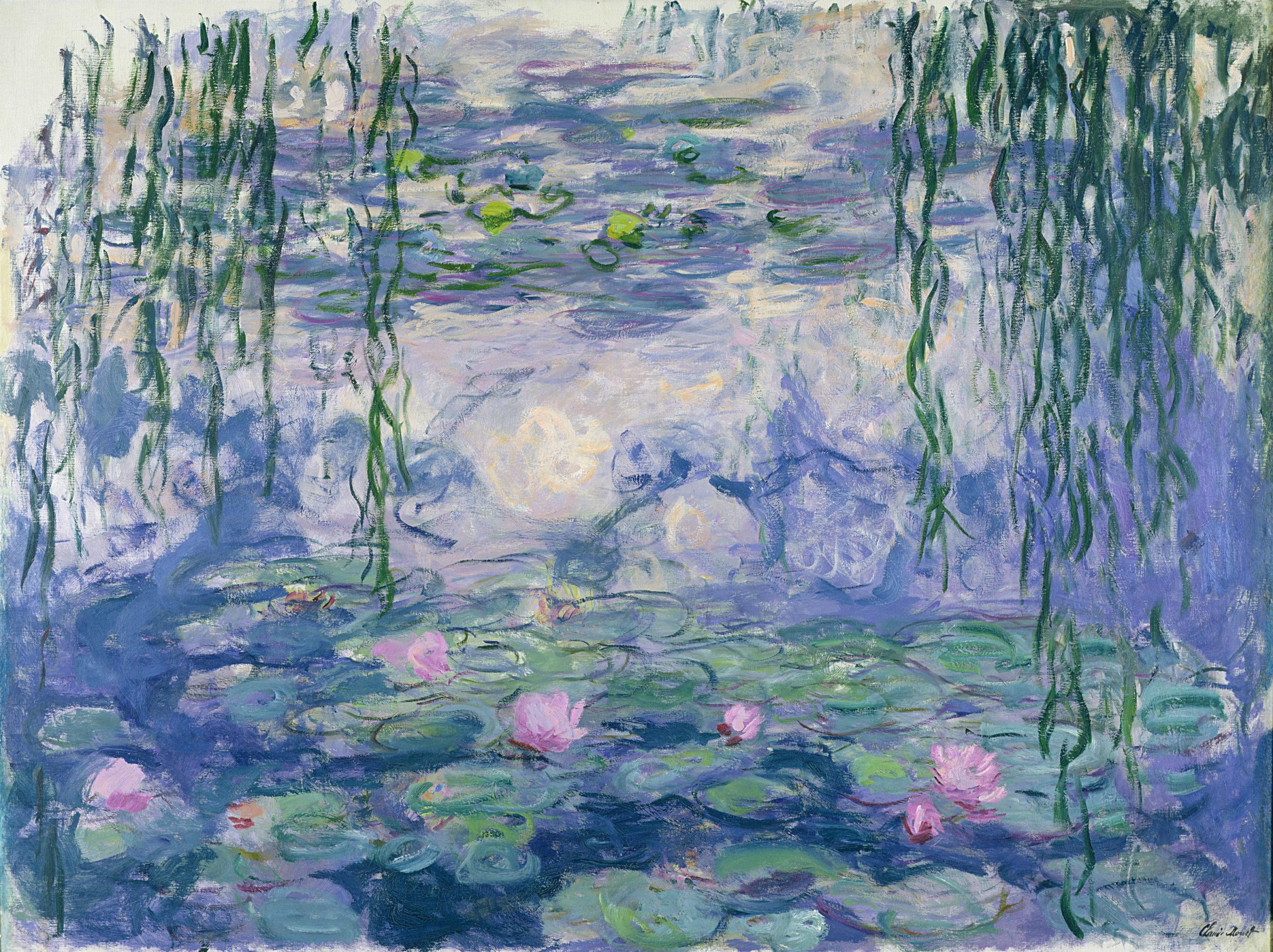 In arrivo Monet e gli Impressionisti! Le mostre da vedere a Bologna