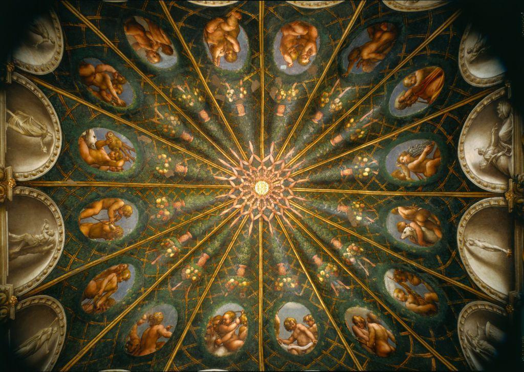 Mille sfumature d'arte e Mercante. La primavera di Parma tra Mercanteinfiera e Capitale della Cultura