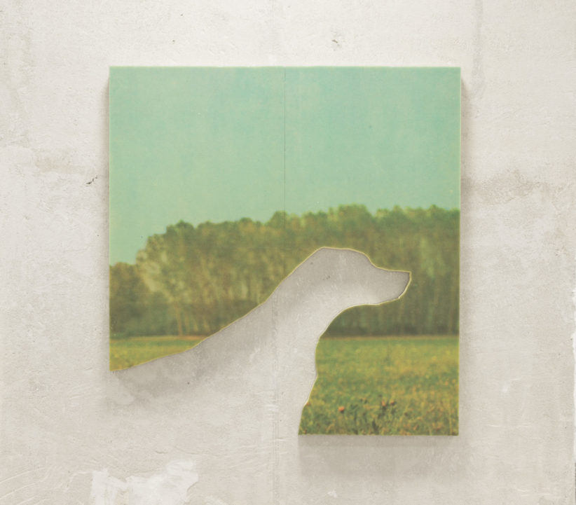 Edoardo Manzoni – Installation view at Aretè Showroom – FAME, 2020 – Courtesy the artist and State Of– Milano IT –ph. Credits Francesco Spallacci